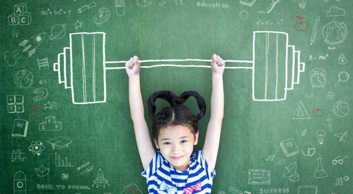 Catering dla szkół i przedszkoli – żywienie dzieci i młodzieży od czwartego do osiemnastego roku życia